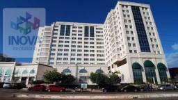 Salas Comerciais -34m² -Localização Privilegiada- Preço de Oportunidade- 1 Vaga