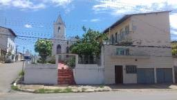 Quitinetes na Av. Santos Dumont, Anil