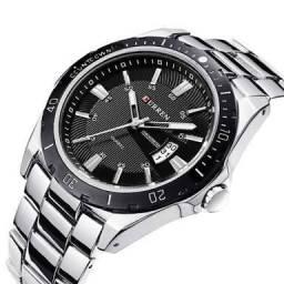 Relógio Original Importado Novo