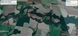 Terra em Toledo Pr