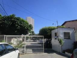 Prédio Residencial/Comercial de 226,25m² no Eng. Luciano Cavalcante