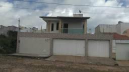 Casa por temporada ou eventos em Viçosa do Ceará