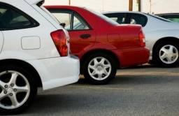 Estacionamento e lava rápido com 57 mensalista lucro livre de 6.000,00 mil ótimo local