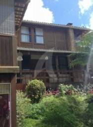 Casa 4 quartos Alto Padrão em Marechal Floriano