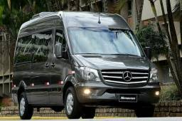 Mercedes-Benz Sprinter 2.1 CDI 515 - 2018