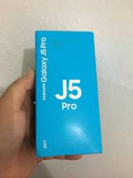 J5 Pro 32GB (1 mês de uso)