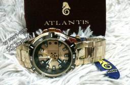 Atlântis Original Modelo Festina