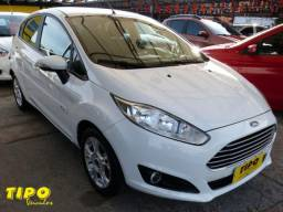 FORD FIESTA 1.5 S HATCH 16V FLEX 4P 2014 - 2014