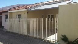 Casa em Pinhais - Direto com o proprietário