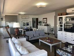 04 Dormitórios , Mob e Dec com Vista Mar - R$ 250 Mil ato e Saldo em 60x