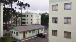 Apartamento com 2 dormitórios à venda, 55 m² por r$ 149.000 - bom jesus - são josé dos pin
