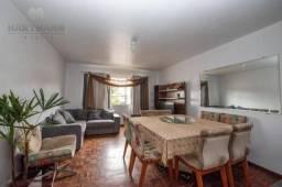 Apartamento 3 quartos - próx a faculdade unibrasil