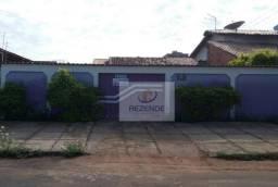 VENDA - Casa com 3/4 -  195 m² - R$ 180.000