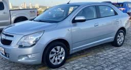 Chevrolet Cobalt Econo.Flex LT 1.8 - 2013