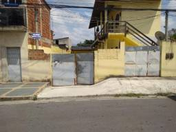 Casa 1 quarto - Itaguaí - RJ