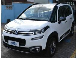 Citroën AirCross SHINE  - 2018