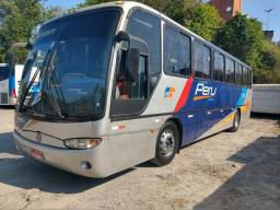 Andare G6 - 2004