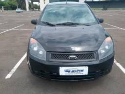 Ford Fiesta hacth 2008 - 2008