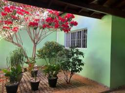 Casa Jardim Botânico - Cravinhos