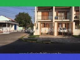Sapucaia Do Sul (rs): Casa glsnp trdyz