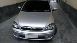 Corsa Hatch 1.0 joy 8v 2008 - 2008