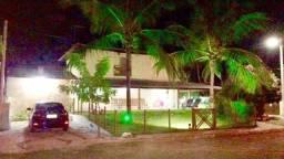 Casa com 4 suites mobiliada no Cond. Paraiso em Guarajuba R$ 1.300.000,00