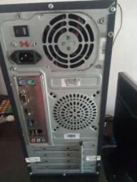 Computador i3 4150 3,5ghz