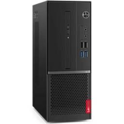Computador Desktop Lenovo V530s SFF Intel Core I5-8400 8GB Win 10Pr ( Novo )