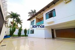 Sobrado com 5 dormitórios à venda, 375 m² por R$ 985.000,00 - Setor Sudoeste - Goiânia/GO