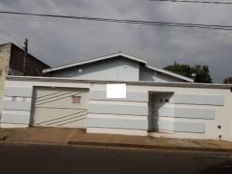 Casa Bairro Jd. Amizade cód. 369