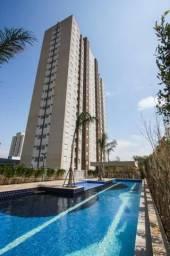 Apartamento Prox. ao Shopping Aricanduva - Vila Antonieta