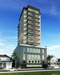 Apartamento, LA2052, 2 Suites com 2 vagas de garagem, 500mts do mar