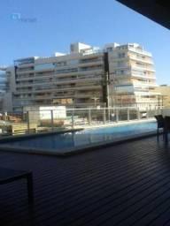 Apartamento Residencial à venda, Pituba, Salvador - AP1364.