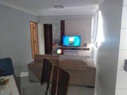 Apartamento com 3 dormitórios à venda, 64 m² por R$ 249.000,00 - Setor Bueno - Goiânia/GO