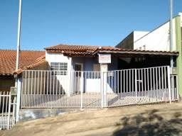 Casa para alugar com 3 dormitórios em Jardim monte verde, Areado cod:CA00479