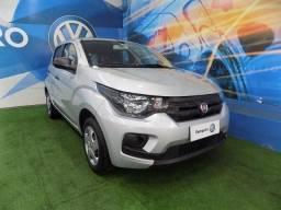 Fiat Mobi Like - 2019