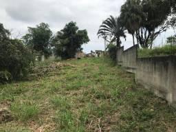 Vendo ou troco terreno em condominio fechado, estrada do Mato Alto