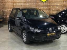 MOTOR 3CIL  FOX 1.0 BLUEMOTION 2014 - 2014