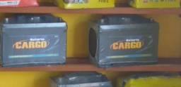 Baterias para caminhões hr,kia bongo entre outros.