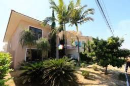 Sobrado com 4 dormitórios à venda, 345 m² por R$ 1.280.000,00 - Jardins Mônaco - Aparecida
