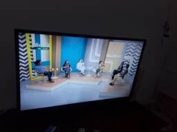 TV pilco 32 com controle