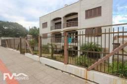 Cobertura de 3 dormitórios à venda na Praia da Cal em Torres/RS