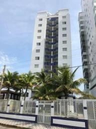 02- Apartamento maravilhoso, piscina e sacada gourmet, financie pela Caixa