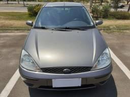 Ford Focus 2009 1.6 R$ 20.500,00