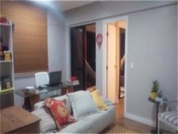Apartamento Residencial à venda, Armação, Salvador - AP0234.