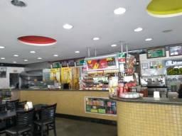 Sucos Café expresso salgados lanches vitaminas Pizzas casa linda Gonzaga