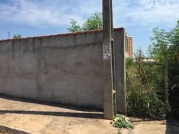 Terreno à venda, 270 m² por r$ 115.000,00 - morada do ouro ii - cuiabá/mt