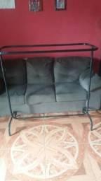 Arara 70$
