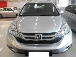 Honda cr-v 2.0 - 2011