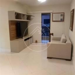 Apartamento à venda com 3 dormitórios em Tijuca, Rio de janeiro cod:864662